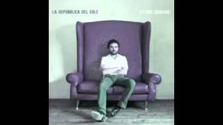 Ettore Giuradei - Strega