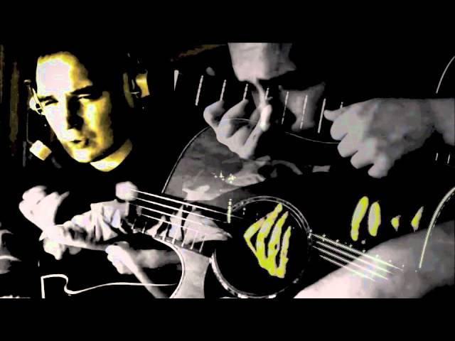kavinsky-nightcall-acoustic-guitar-asjarrett