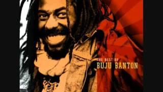 Tego Calderon - Bad Man (feat. Buju Banton)