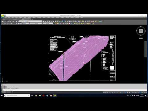 Takeoff R10 Webinar | Sheet 2 of Design and Volumes