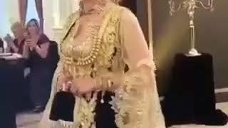 راضية منال / _صلوا على محمد _  أحلى أغاني حنة الأفراح الجزائرية ❤️