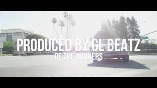 Famous Trailer #2