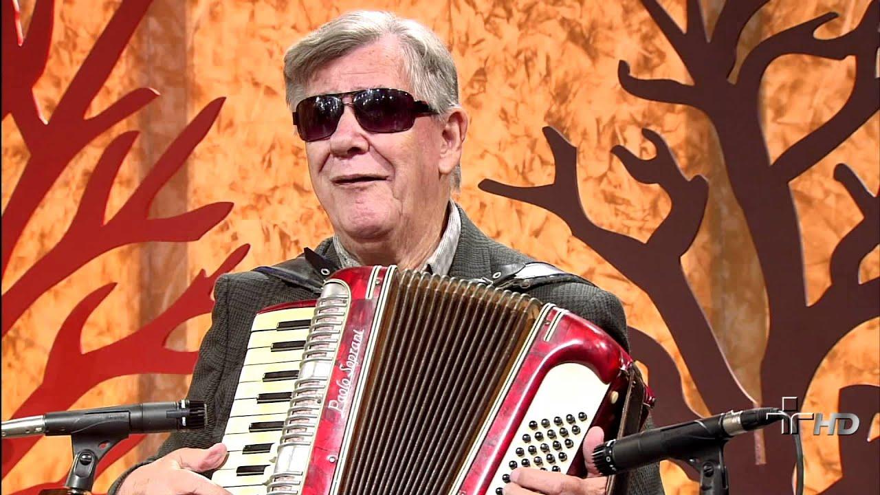 PAGODE BAIXAR MUSICAS DORINHO DO DO