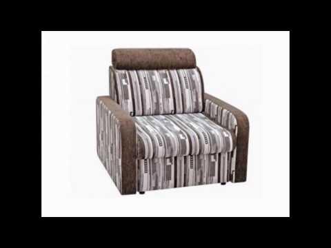 Магазин мебели и ортопедических матрасов в ярославле. Купить мебель и матрасы недорого. Каталог мебели и матрасов, любые размеры. Низкие цены, высокое качество. Акции, скидки.