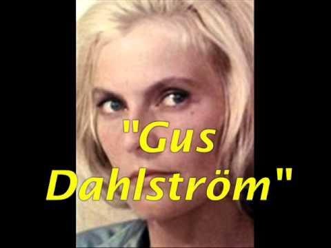 Sveriges största skådisar - Del.1