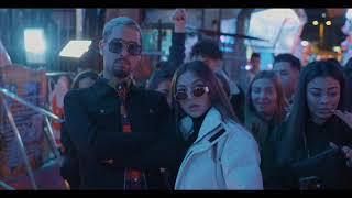 Lartiste - On Fleek feat. Eva (Dj BuenOos Remix)