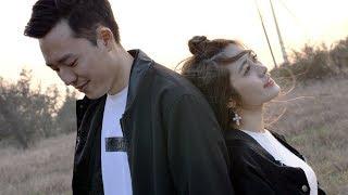 周湯豪 HEY需要你的美+不放feat.張語噥 (LEVII Remix)
