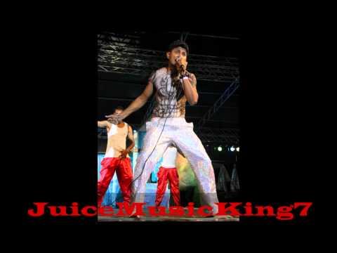 Rick Ramoutar - Maticoor [Chatak Matak Invasion] 2013 [Chutney] HD
