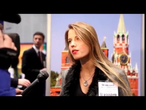 RUSSIAN AMERICAN CHAMBER OF COMMERCE IN THE USA