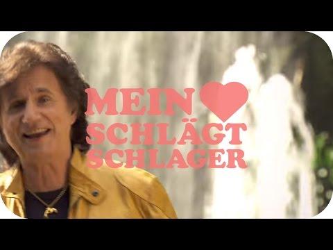 Olaf - Ich mach's wie die Sonnenuhr (Offizielles Video)