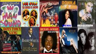 Pop 70 80 90 Mix | Retro Mix 70 80 90 | Songs 70 80 90 | 70 80 90 Music Hits Mix | The Best 70 80 90