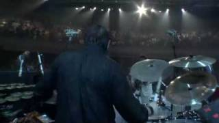 WILCO - ASHES OF AMERICAN FLAGS TRAILER