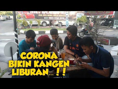 corona-bikin-kangen-liburan,-edisi-gas-pooll-wisata-malang-part-1!!