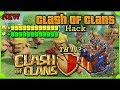 Clash of clans unlimited god  mod APK download