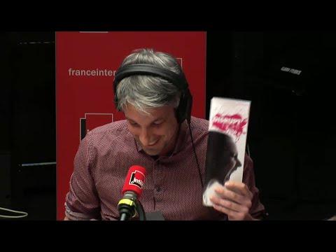 La Disrupt Night - Le Moment Meurice