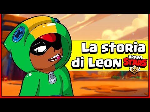Wn Di Leon