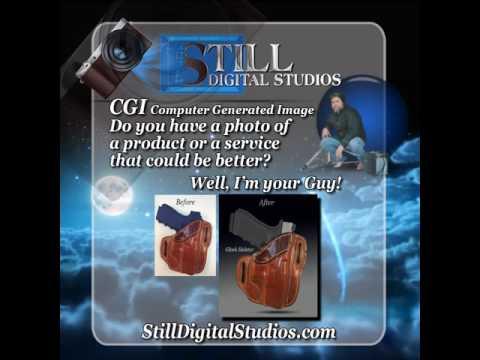 SDS FaceBook ad 005 CGI 002