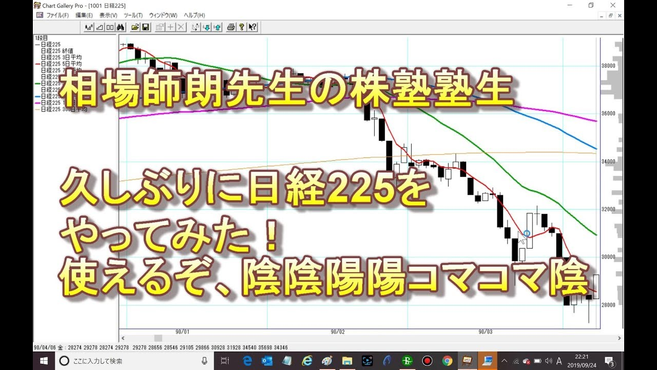 ビジョン メディカル 株価 データ