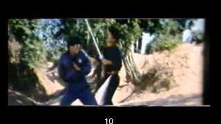 Plook Mun Kuen Ma Kah (1987) Panna Rittikrai killcount