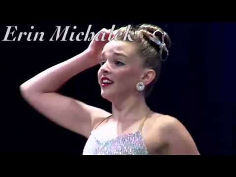 Not Just Another Pretty Face- Dance Moms (Full Song)