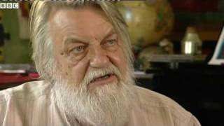 The Canterbury Scene: An Interview with Robert Wyatt - BBC South