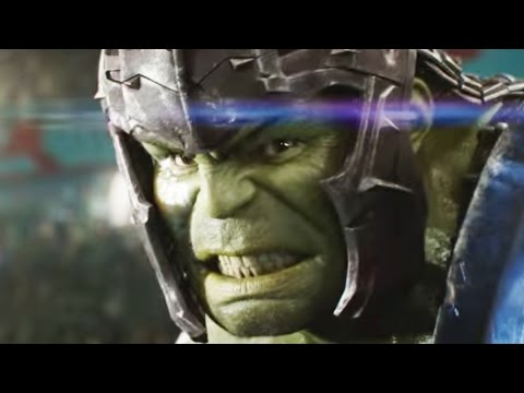 Thumbnail: Why Thor: Ragnarok Will Blow Everyone Away
