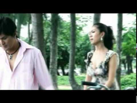 LK GO CUA TRAI TIM & EM HAY VE DI .che thanh 2011