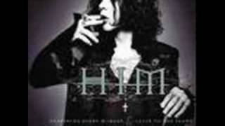 HIM-Please Don