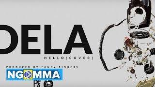 Video Adele - Hello (Swahili Cover by Dela) download MP3, 3GP, MP4, WEBM, AVI, FLV Maret 2018