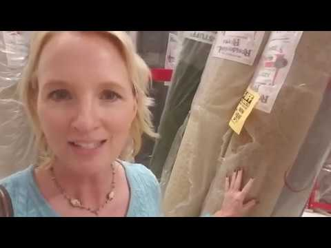 SouthernASMR Sounds ⚱️Ollie's Plastic Crinkle/Carpet Show & Tell
