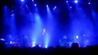 Die EAV live in Zürich 13.02.08