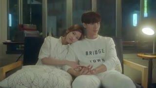 Aşk Dolu Kore Klip_ Olsun