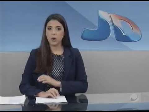 Jornal do Dia (06/02/2018) - Parte 3