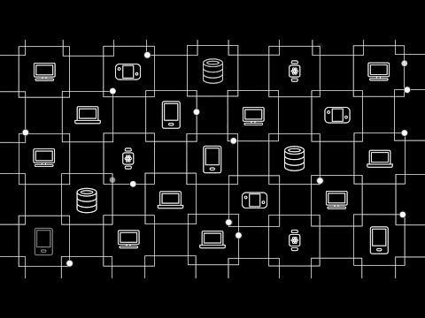 DADI  Platform introduction