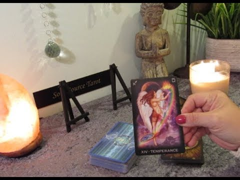 ~Pisces March 2019~Healing from a Broken Heart & Financial Issues~Pisces  Tarot Reading March