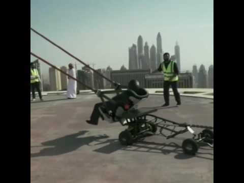 Saudi Arabia punishing citizens to brutally gulel out of city सऊदी अरब मे गुलेल से शहर के बाहर फेक