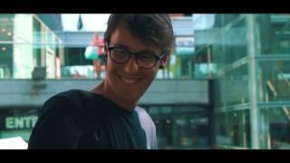 """Jack Nobile @ Parco Commerciale Dora con #fmtv presenta """"Il bello viene oggi"""""""