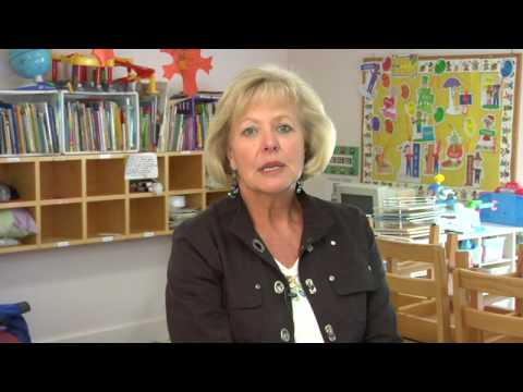 How to Own a Daycare : Daycare Center Liability Insurance