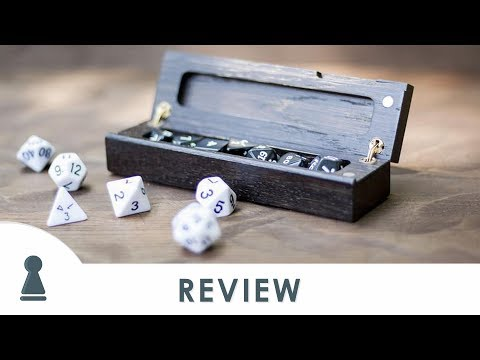 Norse Foundry Boulder And Metal Dice Review Youtube Dark moon dice | laura. norse foundry boulder and metal dice