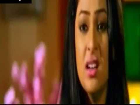 Aa Thoo Suna Pila Tike Screw Dhila TV Rip HD Video Songs Mp3 Download1