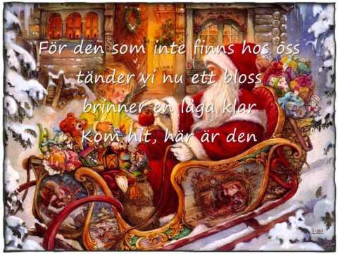 gratis tv serier med svensk text