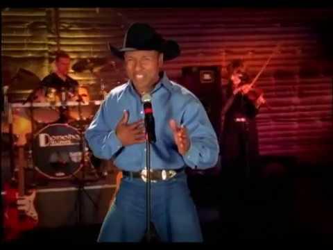 Trini Triggs - Black Country Singers