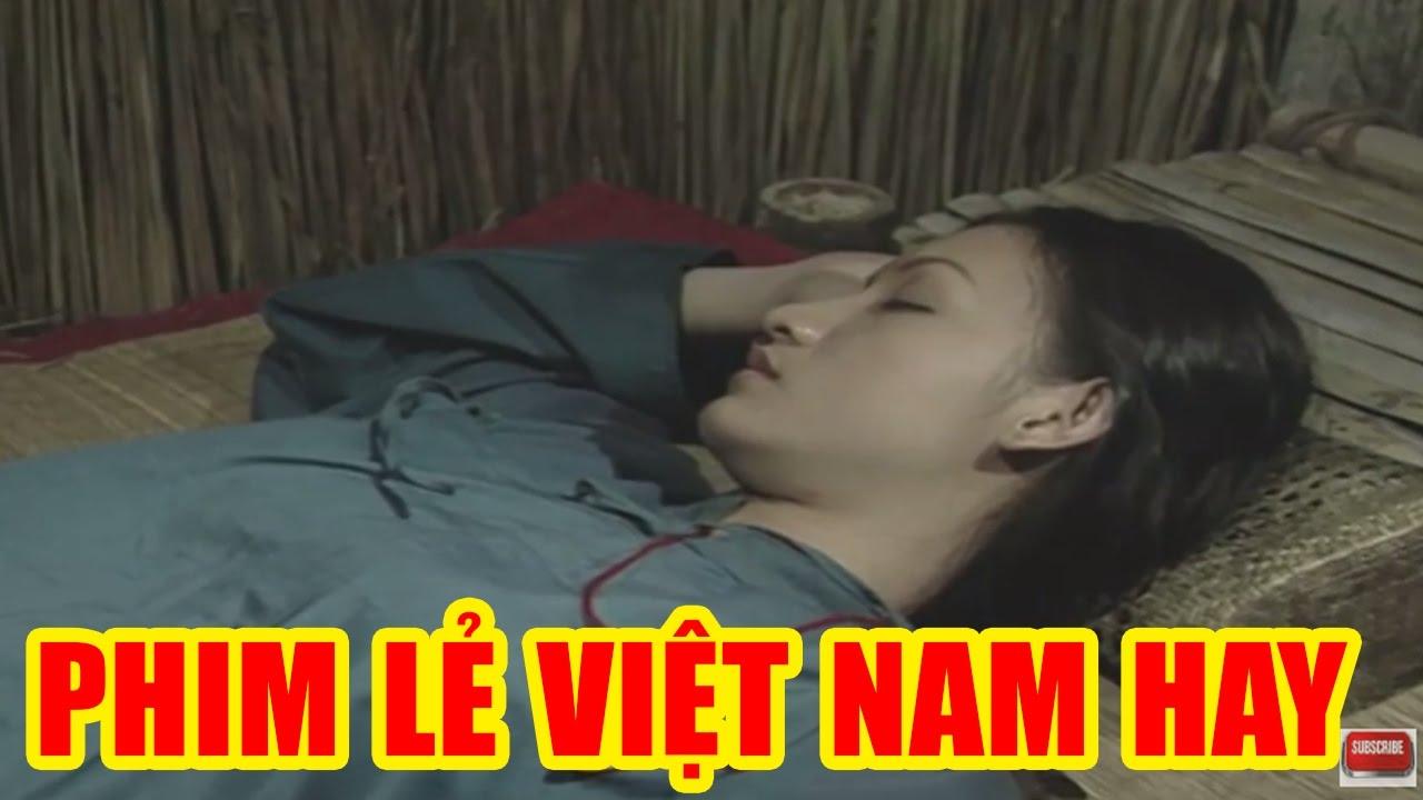 Bông Hoa Ma Quỷ Full HD | Phim Lẻ Việt Nam Hay Nhất