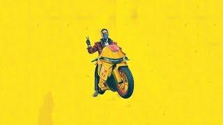 FREE Logic x Joyner Lucas x Eminem Type Beat | Riderz