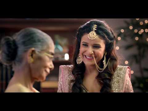 Taiyaar Sabko Hona Hota Hai | Short Film of the Day