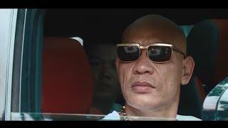Gia Nhập Giang Hồ | Phim Hành Động Võ Thuật Việt Nam Hay Mới Nhất 2019
