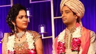 VJ Ramya Talks About Her Divorce | Hot Tamil Cinema News