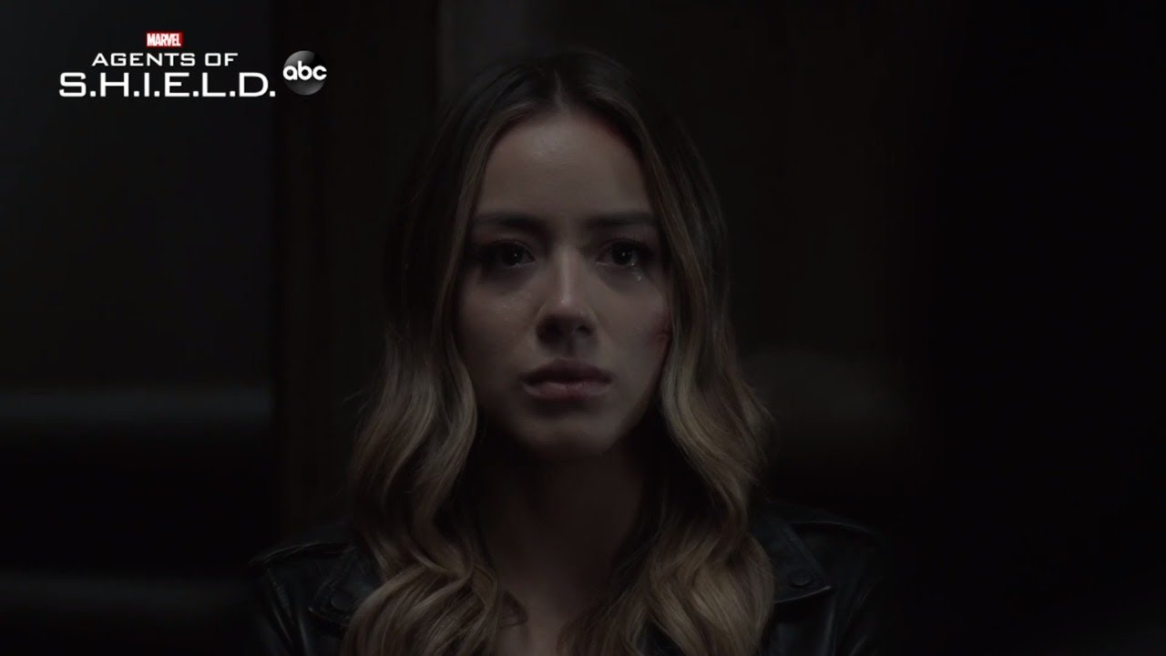 Marvel's Agents of S.H.I.E.L.D. | Season 7, Ep. 11 Sneak Peek