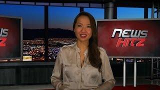 Cotto vs. Martinez - Fight NOW! TV News Hitz