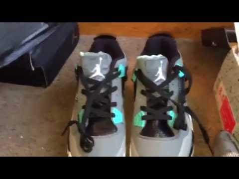 408e33bd862c59 JORDAN 4 DHgate REVIEW - YouTube